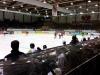 IJshockey: duel Flyers in Thialf, Heerenveen