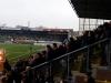 Friese derby 14-15: Cambuur - sc Heerenveen 3