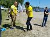 Achter de schermen: Team Cambuur, quiz Omrop Fryslân, Bynt sport