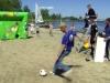 Achter de schermen: schieten op doel, Omrop Fryslân quiz Bynt Sport