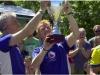 Achter de schermen: Team Media wint bij Omrop Fryslân quiz Bynt Sport