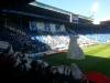 Friese derby sc Heerenveen - Cambuur 2
