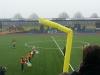 Friese derby januari 2014: Cambuur - Heerenveen 2