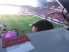 werken bij FC Twente - SC Cambuur