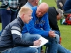 Gerard Bos - Frits Wester - 2 - Friese Olympiade juni13