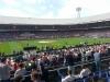 Werken bij Feyenoord - Cambuur 2014