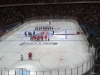 Game 1 c  Detroit Red Wings versus St. Louis Blues NHL Premiere 2009 Stockholm