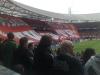 SC Heerenveen - FC Twente, KNVB beker, finale 17 mei 2009 3
