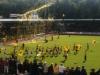 Play-offs 2011-2012: VVV-Venlo - Cambuur 2