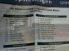 sc Heerenveen - Harkemase Boys, KNVB beker, Abe Lenstra stadion, sportjournalist Gerard Bos Friesch Dagblad
