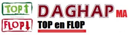blog rubriek MA - tOP EN FLOP