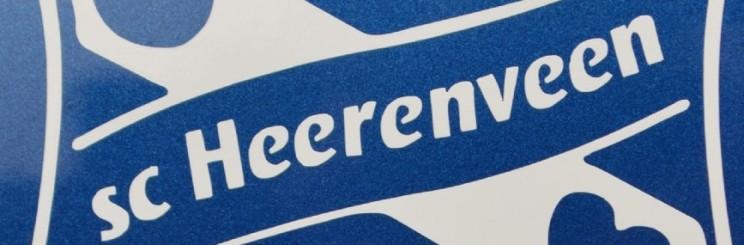uit veen logo