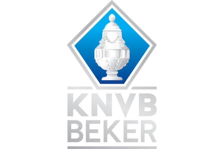 De KNVB-beker: wie gaat er naar de finale, AZ of Cambuur?