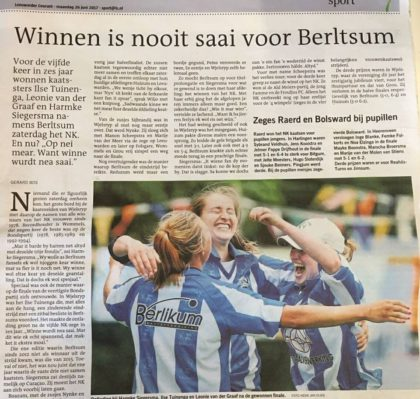 LC-screenshot-foto-NK kaatsen vrouwen 24 jun 17