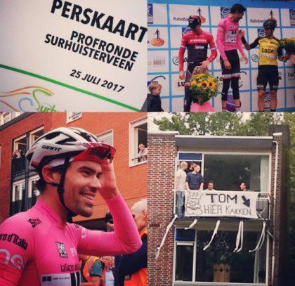 blog profronde 2017