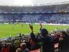 SC Heerenveen - FC Twente, KNVB beker, finale 17 mei 2009 5